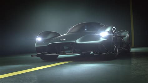 aston martin bans valkyrie buyers from selling build