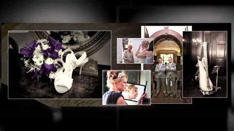 Wedding Album Layout Tips by Wedding Photography Album Layouts