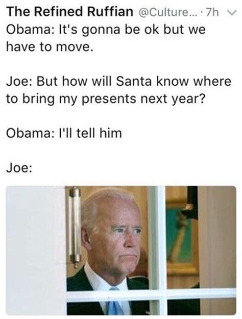 Joe Biden Memes - the 10 best joe biden memes of all time