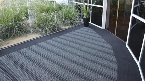 Karndean Flooring Nz by Karndean Flooring Canada Your New Floor