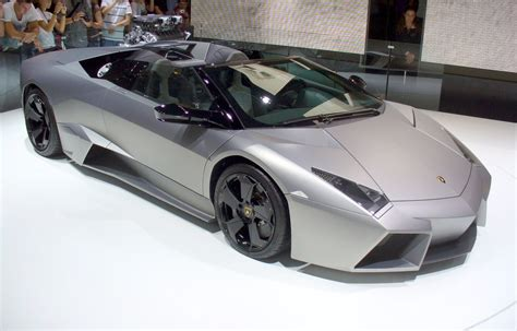 Lamborghini Price In Dollars Lamborghini Revent 243 N Roadster The Price Is Just 1 56