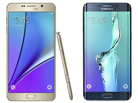 Harga Samsung S8 Plus Black Market samsung galaxy note 5 galaxy s6 edge with 5 7 inch