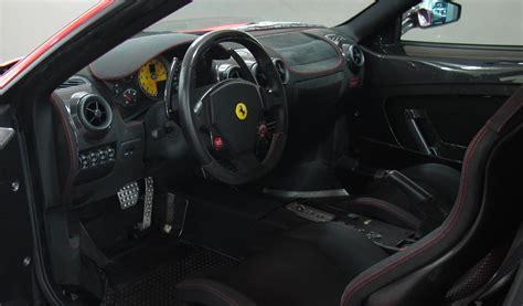 airbag deployment 2008 ferrari 430 scuderia windshield wipe control service manual how to remove 2008 ferrari 430 scuderia steering airbag supercharger ferrari