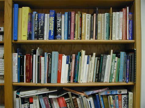 bookshelves home decor