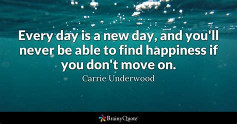 come on beautiful move real that will change the course of your books day quotes brainyquote