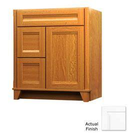 kraftmaid bathroom cabinets catalog kraftmaid tribecca sonata dove white contemporary maple