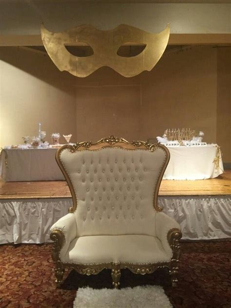 white throne chair rental nyc 22 best baby shower chair rental in nyc images on