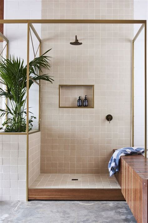 simple bathroom tile designs 25 best ideas about simple bathroom on bath