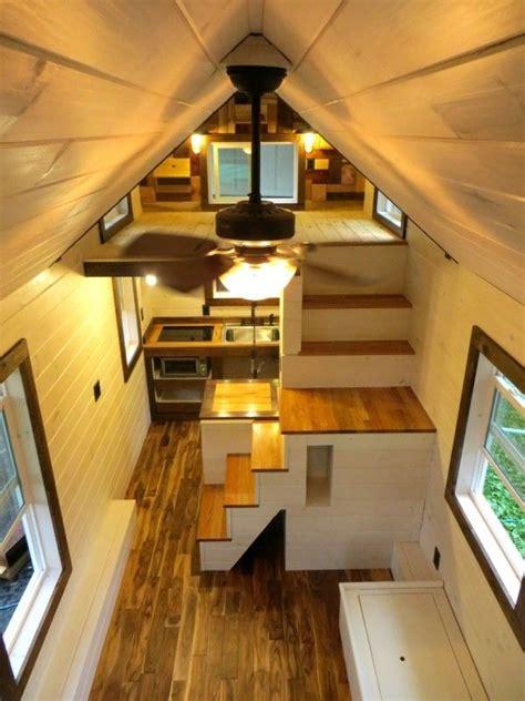 tiny houses on wheels interior tiny houses austin texas 661 best tiny house interiors images on pinterest