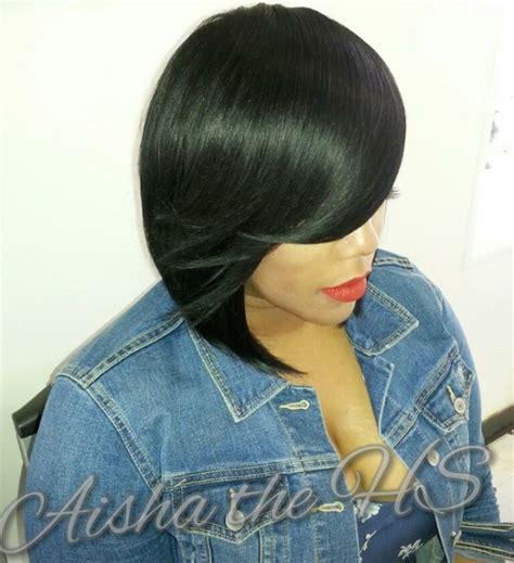 voice of hair aisha the hairseamstress jacksonville nc voice of hair