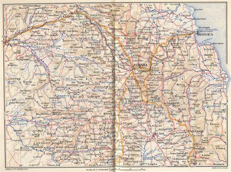 maps g wdmsgeoskillshandbook maps
