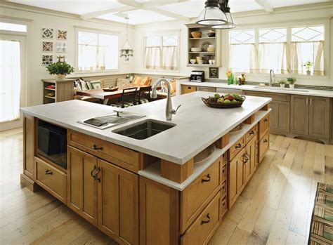 Kohler Kitchen Cabinets | kohler kitchen 8 custom cabinets houston cabinet masters