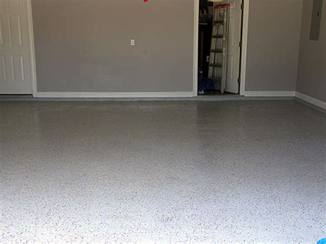Industrial Grade Solvent Based Epoxy Flooring