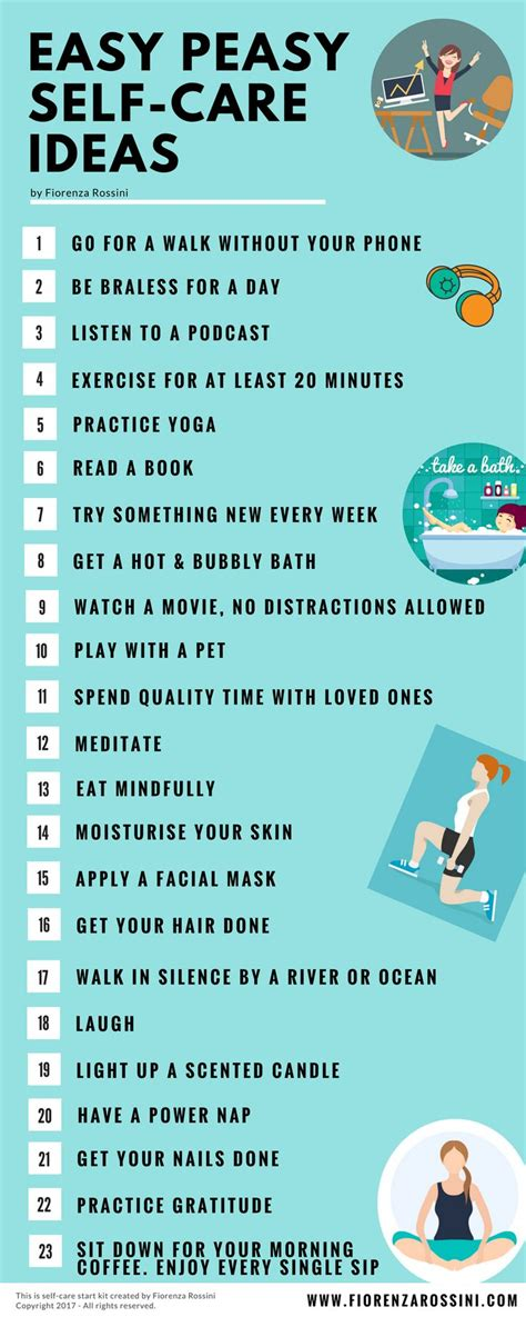 discover zen a practical guide to personal serenity ebook die besten 25 meditation ideen auf pinterest yoga