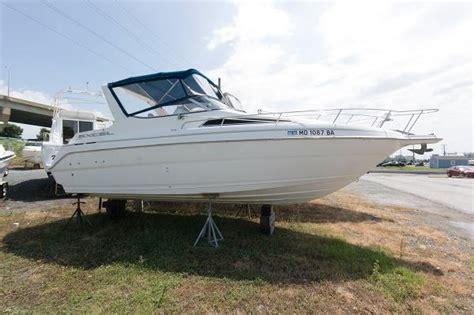 boat dealers grasonville md 1995 wellcraft 26 26 foot 1995 wellcraft motor boat in