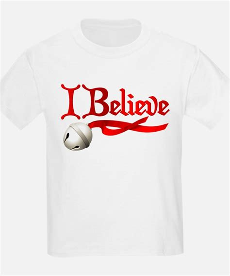 Believe T Shirt the polar express t shirts shirts tees custom the