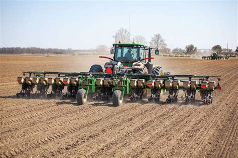 great plains planter 3p4025ah planter implement type yield pro planters