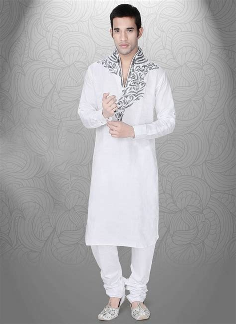 design for mankind white kurta design for man kurta for mens