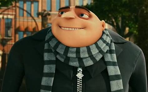 Despicable Me: One to Gru On   Fort Worth Weekly