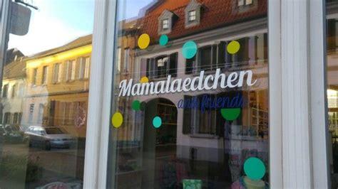 Schaufensterbeschriftung Mainz by Die Besten 25 Schaufensterbeschriftung Ideen Auf