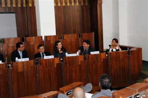 prefettura di bologna ufficio territoriale governo link out