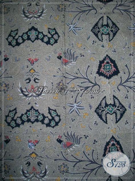 wallpaper batik jawa timur batik jawa batik jawa products batik jawa suppliers and