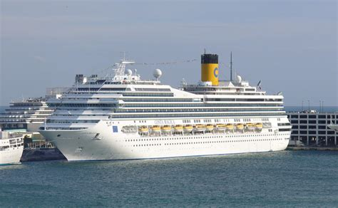 Cruise Ship Cabin by Crew Member Found Dead In Cruise Ship Cabin