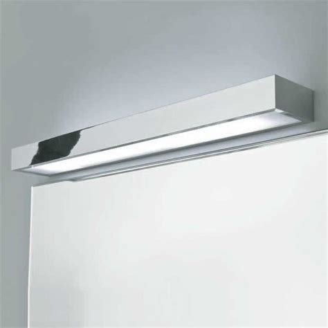 Best Bathroom Mirror Lighting Bathroom Ideas Houzz Best 25 Bathroom Ideas On Pinterest Best Shower Curtains Ideas