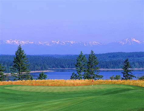 the home course dupont wa dynamite new layout