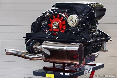 porsche 930 turbo engine new purchase 1978 911 sc sage advice needed porsche