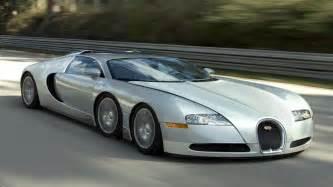 Bugatti Veyron 1080p Wallpaper Amazing Bugatti Veyron Tiger V14 Wallpaper And Picture