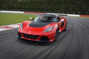 Lotus Auto Prices Lotus Car Price Range 38 High Resolution Car Wallpaper