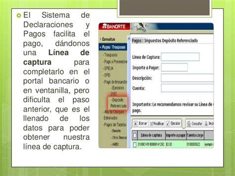 lnea de captura de pago de refrendo linea de captura de refrendo pago de tenencia 2015