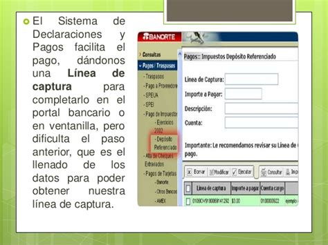 linea de captura para el pago de tenencia 2016 d f linea de captura de refrendo pago de tenencia 2015