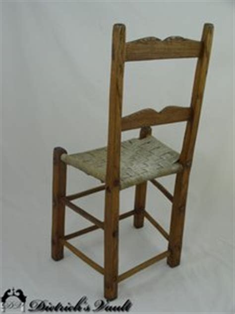 antique ladder back chairs price primitive ladder back chair for sale antiques