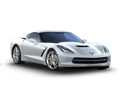 Zr1 Corvette Price by Chevy Corvette Zr1 Price Html Autos Weblog