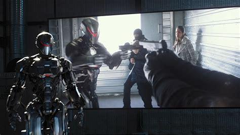 robocop 2014 film tv tropes talk robocop 2014 internet movie firearms database