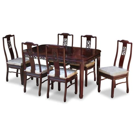 Dining Table Big Lots Gorgeous Big Lots Dining Table On Magnificent Big Lots Dining Room Sets 666 X 500 53 Kb Jpeg Big