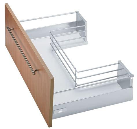 hettich drawer slides australia 8 best hettich hardware images on kitchen