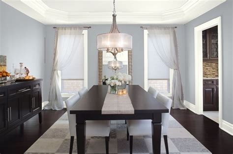 top 10 paint colours for staging your home the guru