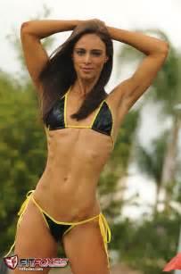 Jodie Minear Leaked Nude Photo