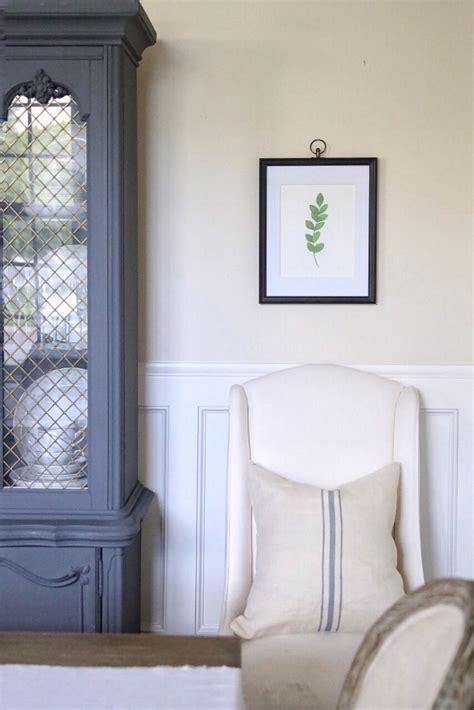 linen paint color beautiful homes of instagram home bunch interior design