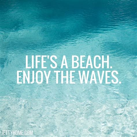 on a boat instagram captions 25 best island quotes on pinterest beach captions