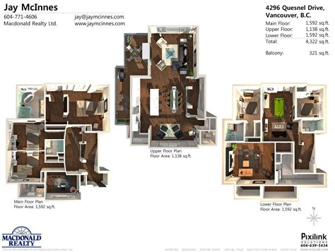 kpc layout house for sale 3d mansion floor plans google search my house