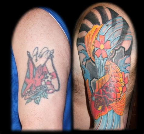 forearm cover up tattoos for men an arm cover up tattoos for pictures to pin on