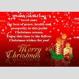 Christian Happy New Year Clipart | 650 x 451 jpeg 114kB