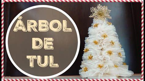 arboles navidad manualidades #1: maxresdefault.jpg