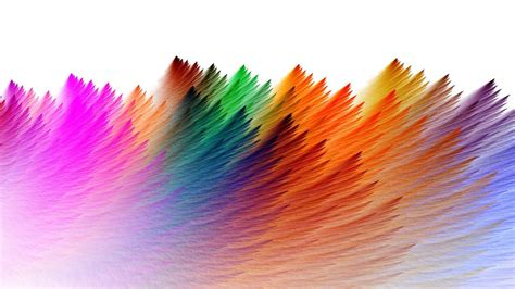 most colorful wallpaper ever cool color backgrounds 183