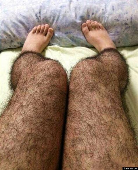 china pubic hair china hair stockings may help scare off perverts
