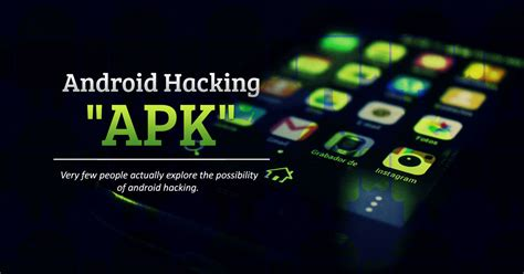 android hacking quot apk quot hacking tools isoeh - Android Hacking Tools